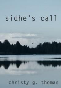 Sidhe's Call