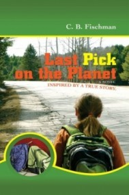 Last Pick on the Planet