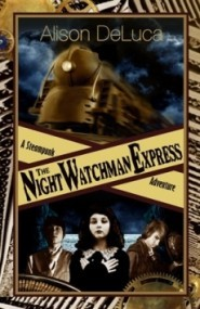 The Night Watchman Express