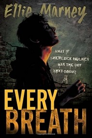 Every Breath (Every #1)