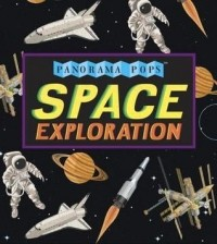 Space Exploration (Panorama Pops)