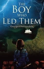 The Boy Who Led Them
