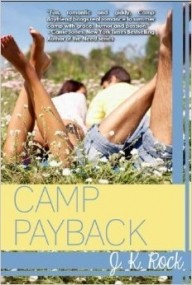 Camp Payback (Camp Boyfriend #2)