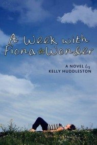 A Week with Fiona Wonder