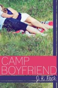 Camp Boyfriend (Camp Boyfriend #1)