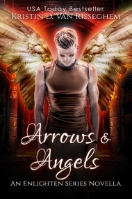 Arrows & Angels