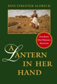 A Lantern in Her Hand (Deal Family #1)