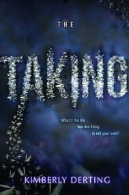 The Taking (The Taking #1)