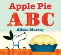 Apple Pie ABC