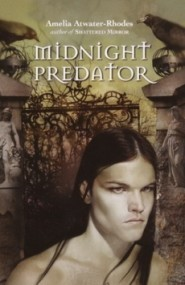 Midnight Predator (Den of Shadows #4)