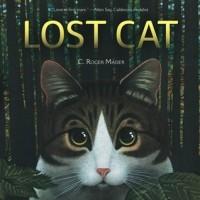 Lost Cat