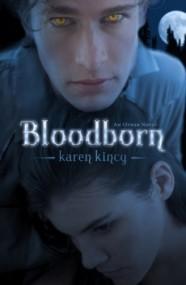 Bloodborn (Other #2)