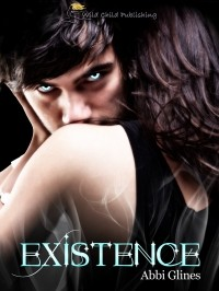 Existence (Existence Trilogy #1)