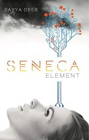 Seneca Element (The Seneca Society Book 2)