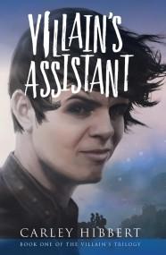 Villain's Assistan