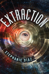 Extraction (Extraction #1)