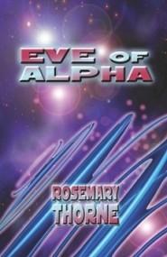 Eve of Alpha