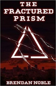 The Fractured Prism