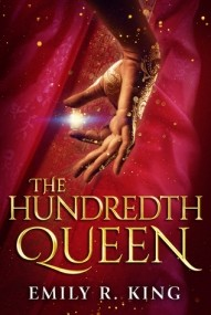 The Hundredth Queen