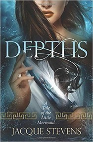 Depths: A Tale of the Little Mermaid