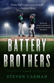 Battery Brothers