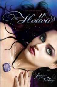 The Hollow (The Hollow #1)