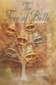 The Tree of Bells