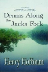 Drums Along the Jacks Fork