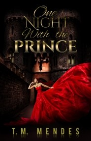 One Night with the Prince