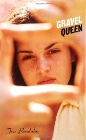 Gravel Queen