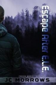 Escape After E.L.E.