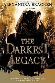 The Darkest Legacy
