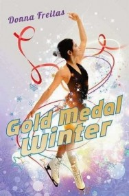 Gold Medal Winter