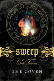 The Coven (Sweep #2)
