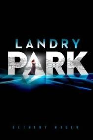 Landry Park (Landry Park #1)