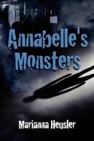 Annabelle's Monsters