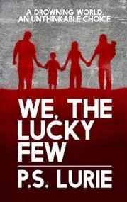 We, The Lucky Few