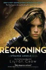 Strange Angels: Reckoning (#5)