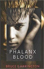 Phalanx Blood