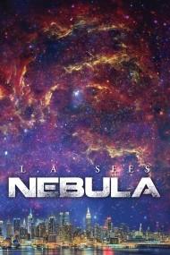 Nebula (The Nebula Trilogy #1)