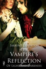 The Vampire's Reflection