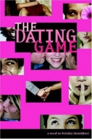 The Dating Game (Dating Game #1)
