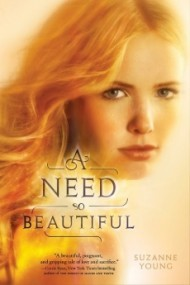 A Need So Beautiful (A Need So Beautiful #1)