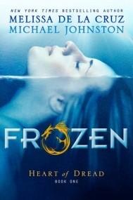 Frozen (Frozen #1)