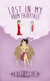 Lost in My Prom Fairytale