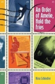 An Order of Amelie, Hold the Fries