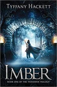 Imber (Book One of The Thanatos Trilogy)