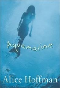 Aquamarine (Water Tales #1)