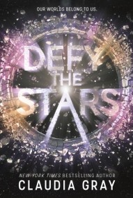 Defy the Stars (Untitled #1)