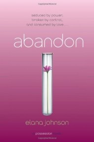 Abandon (Possession #3)